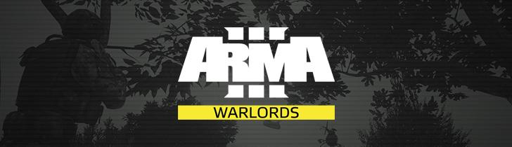 Image result for arma 3 warlords