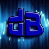 decibel_spl