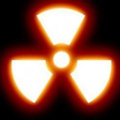 NuclearCrack
