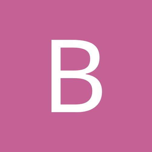 BruhBea