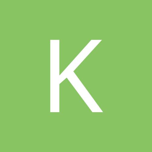 Kikidog23