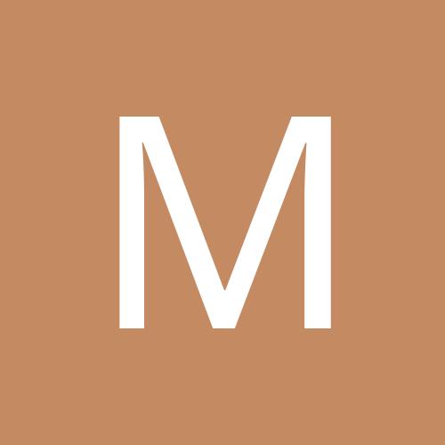 M_Dyet