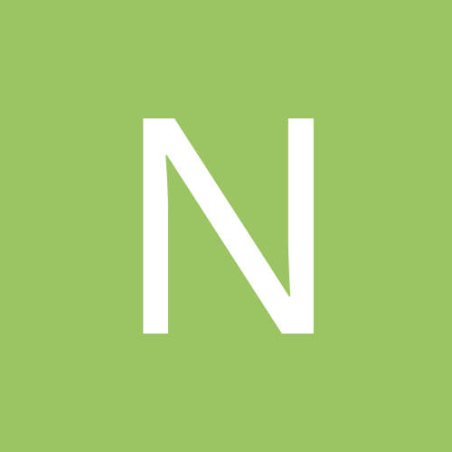 Noordo