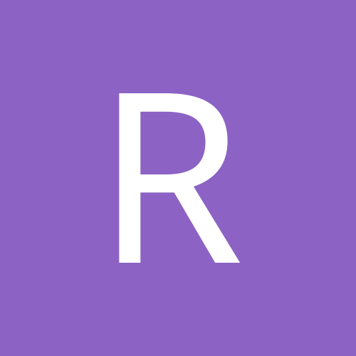 Rusty_Pilot