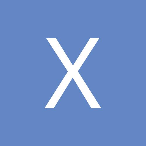 xGrubx