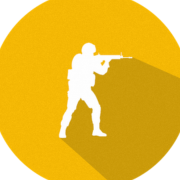 Counterstrike: Global Offensive