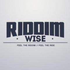 RiddimWise