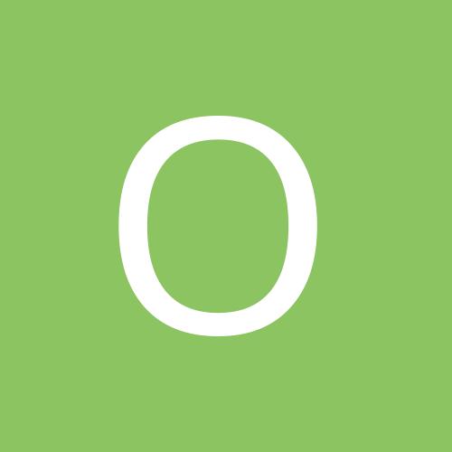 ossie24