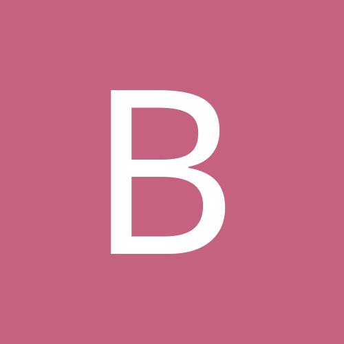 Bicuit1