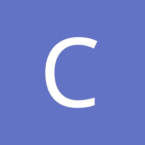 Crowella