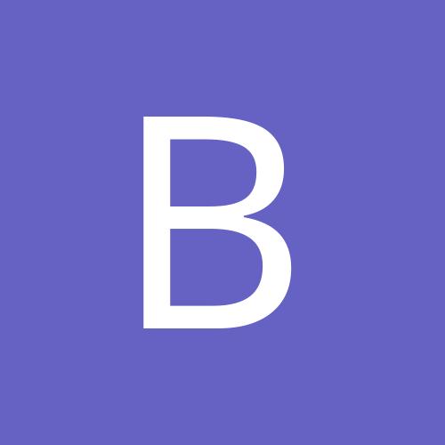 BManZ07