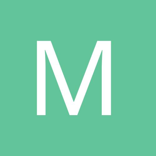 MedicalMeth