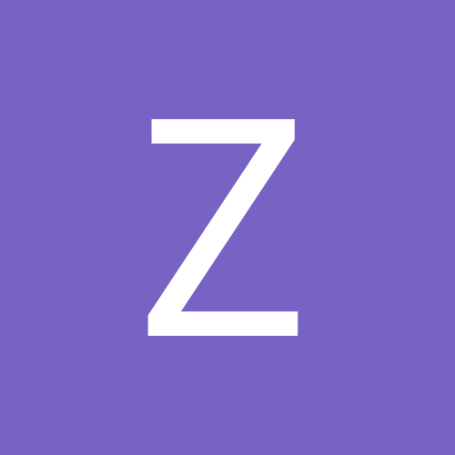 Zack963