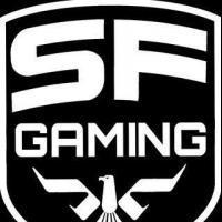 SF I Scott Bushman