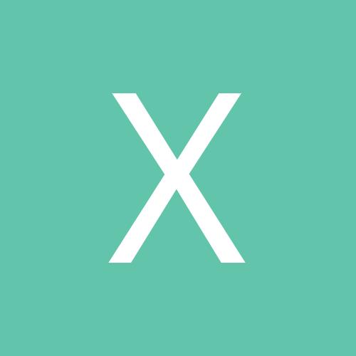 X1RST