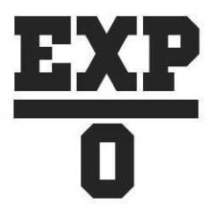 expdotexe