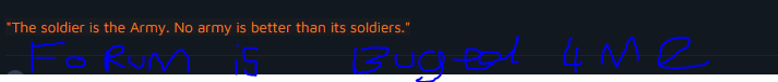 forum g.PNG