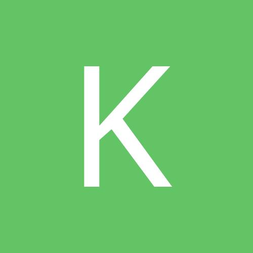 Keldon111