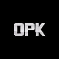 OperatorKanga