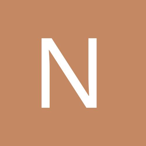 Natoe283