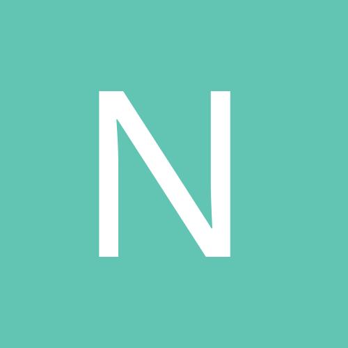 nobworth