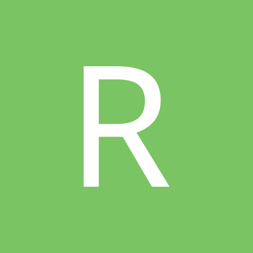 rednax3la