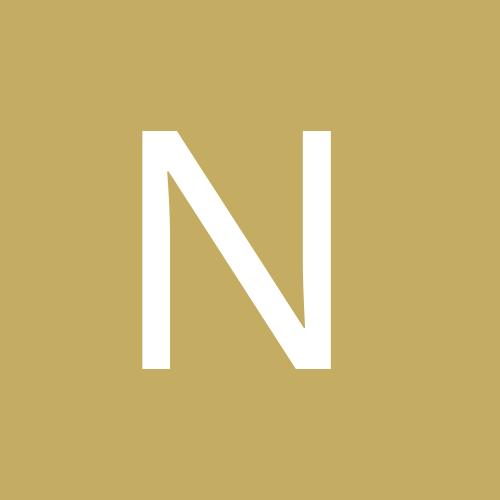 NoLuck