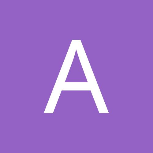 Anzaic