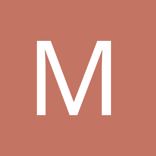 [MP]GrizlyShark4899