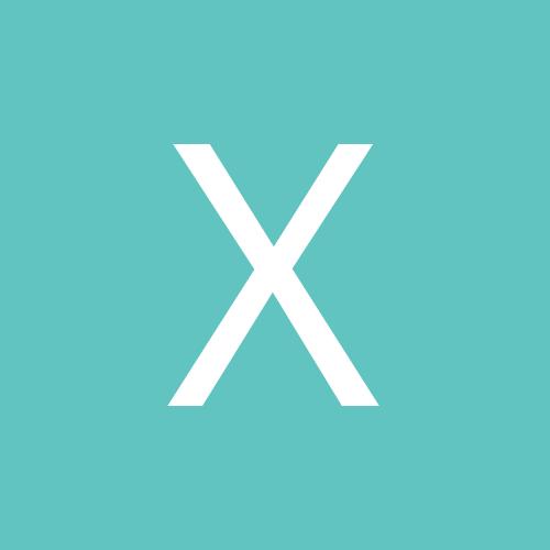 Xxx_David_xxX