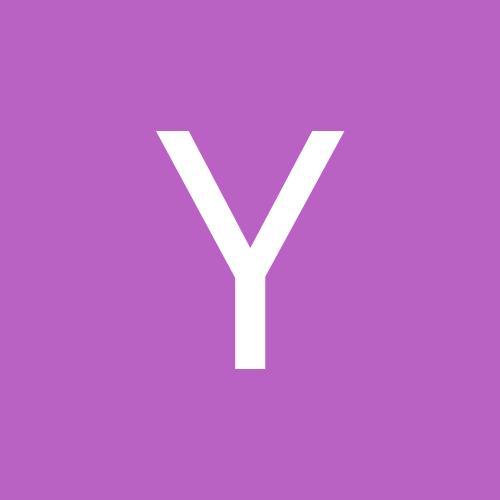 YTho321