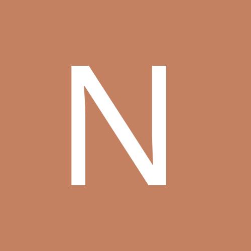 NukeOZ