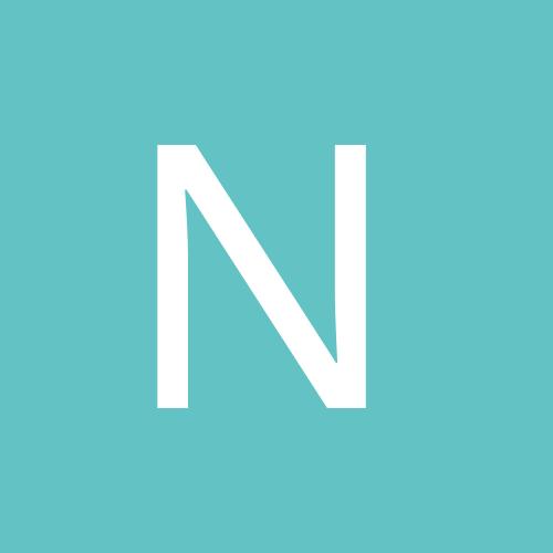 N00bMaster69