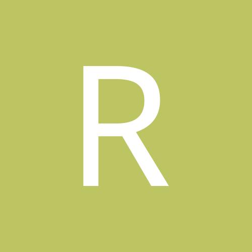 RedOctober5901